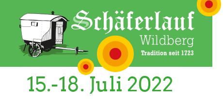 Schäferlauf Wildberg