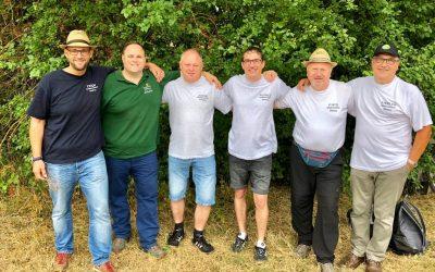 Verein Schäferlauffreunde Wildberg